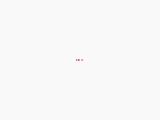 citypizza35.ru