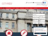 cityred.co.uk