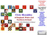 civicheraldry.co.uk