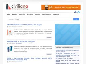 civiliana.blogspot.mx