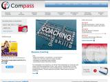 ckocompass.pl