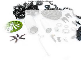 claas-parts.com.pl