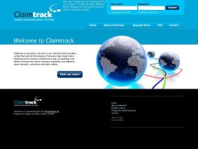 claimtrack.co.uk