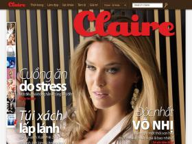 claire.vn