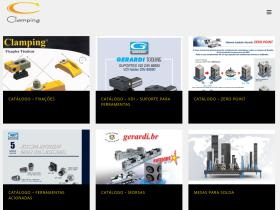 clamping.com.br