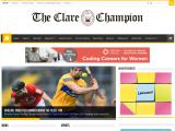 clarechampion.ie