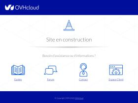 clarency.fr