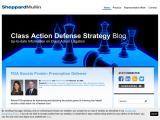 classactiondefensestrategy.com
