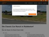 classic-car-ranch.de