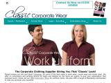 classic-corporatewear.co.uk