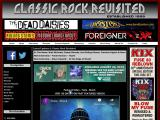 classicrockrevisited.com