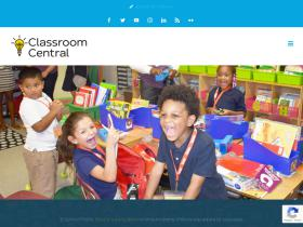 classroomcentral.org