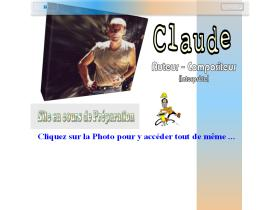 claude.auteurcompo.pagesperso-orange.fr