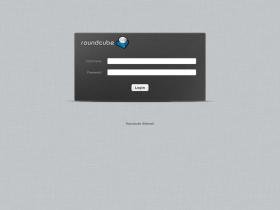clavisharmoniae.it