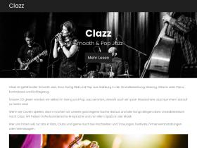 clazz.at