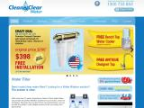cleanandclearwater.com.au