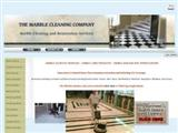 cleaning-marble.co.uk