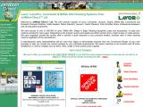 cleaning-supplies-direct.com