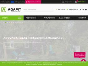 cleaningparts.pl