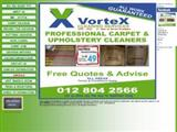 cleaningservice.co.za