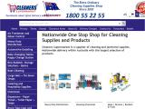 cleaningshop.com.au