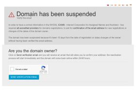 cleanserviceplanet.it