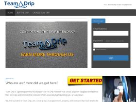 clear-wire.com