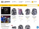 clearbackpacks.com