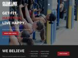 clearlakecrossfit.net