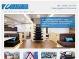 clearlinecommunications.co.uk