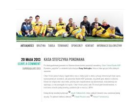 clearvision-sport.pl