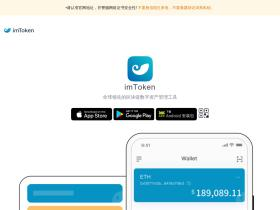 clearwater-environmental.com
