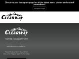 clearwaybc.ca