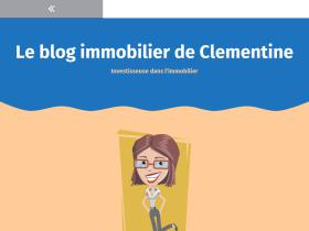 clementineautain.fr