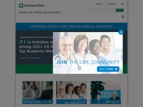 clevelandclinicmeded.com