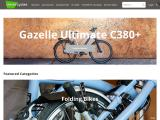 clevercycles.com