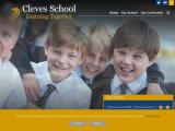 cleves.co.uk