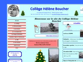 clg-helene-boucher-chartres.tice.ac-orleans-tours.fr