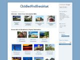 clickbedandbreakfast.co.uk