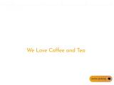 clickcafe.it