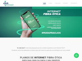 clickconnect.inf.br