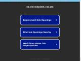 clickin2jobs.co.uk