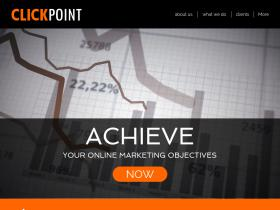 clickpoint.it