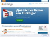 clicksignworld.com