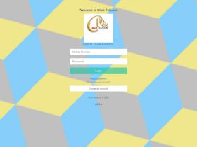 clicktelecom.in
