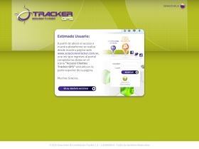 clientes.sltracker.com.ve