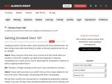 clientsfromhell.net