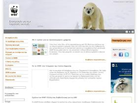 climate.wwf.gr