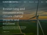 climatecentral.org