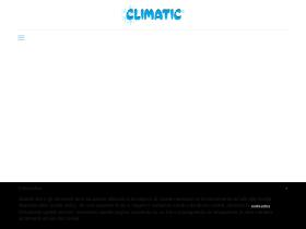 climatic.it